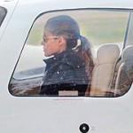 FlyGirl Angelina Jolie
