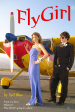 Cover of the book FlyGirl