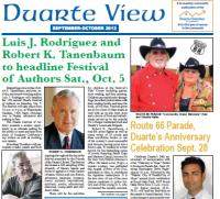 Duarte View page1 sm